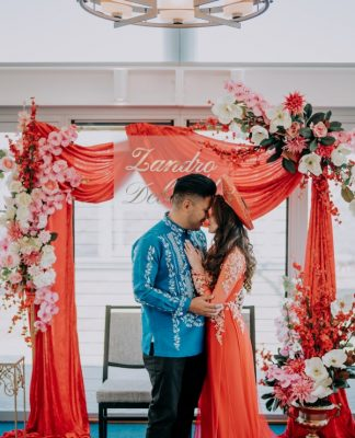 10 Filipino Wedding Traditions and Practices You Should Know About